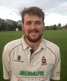 Weekly roundup – 1s reach T20 Finals Day before another rainy Saturday 29/7