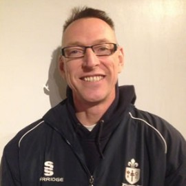 Weekly roundup – McStay takes 500th wicket but unbeaten runs end 8/6