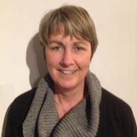Sally Patey joins HCPCL Committee