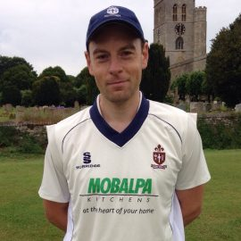 Weekly roundup – Table-topping 2s again lead the way 23/6