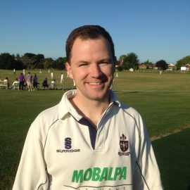 Weekly roundup – 2s extend winning run, while 3s stage incredible comeback 26/5