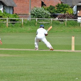 Weekly roundup – Rowant defeated in T20 before Gami stars in unbeaten weekend 5/8