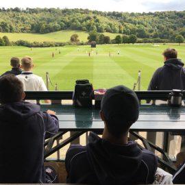Post-Season roundup – T20 Final, Friendlies and Women's team make strides