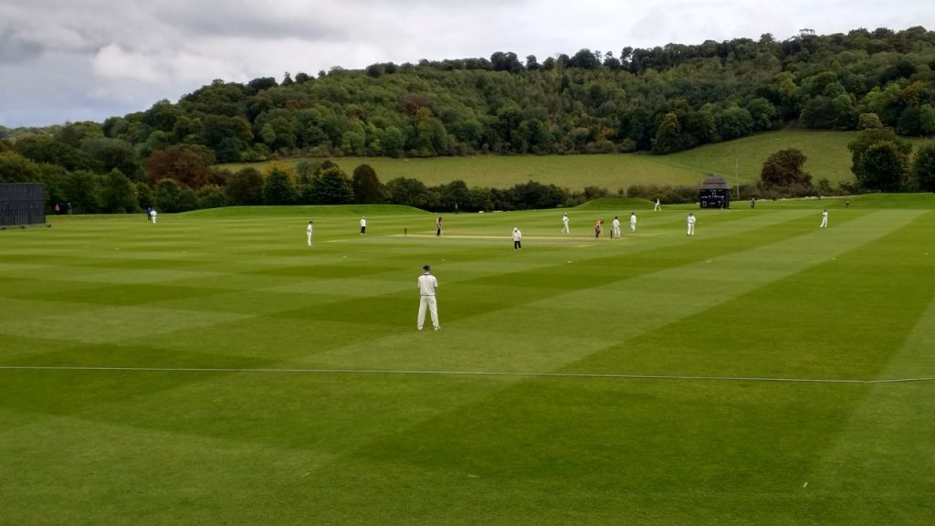 Wormsley 2