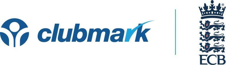 Clubmark-2018-768x222