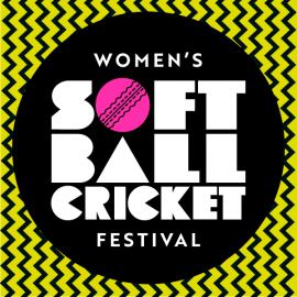 Women's Softball Cricket Festival – SIGN UP NOW!