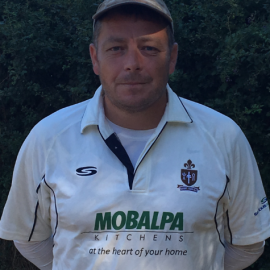 Weekly roundup – 2nd and 3rd XIs both make it 4 wins from 4! 1/6