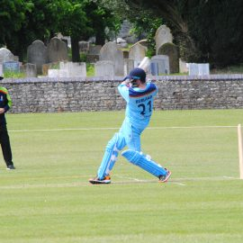Weekly Roundup – The sun finally shines on a cricket-filled long weekend 29/5/21