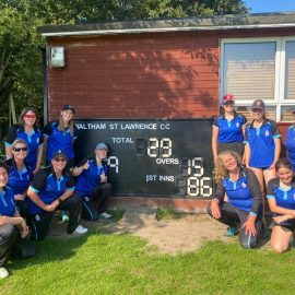 Weekly Roundup – Sun Shines on Undefeated Weekend 17/7/21