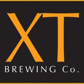 XT Members Evening & Membership